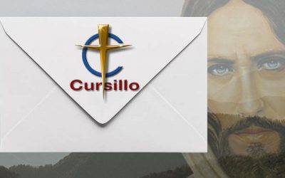 Cursillo National Newsletters