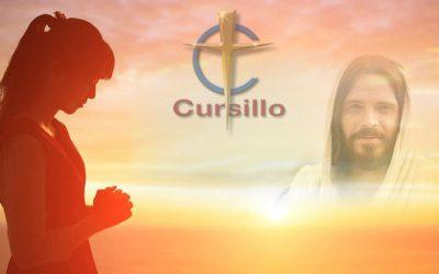 Explanation of Cursillo Leaders' Prayer