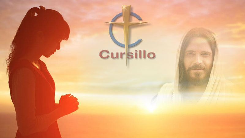 Explanation of Cursillo Leaders' Prayer