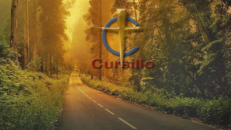 What happens after the Cursillo?
