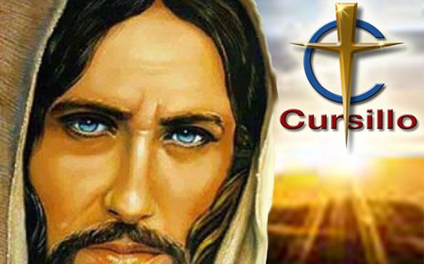 Cursillo Movement – Our Leader